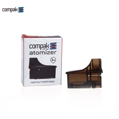 Compak OB ONE Cartridge