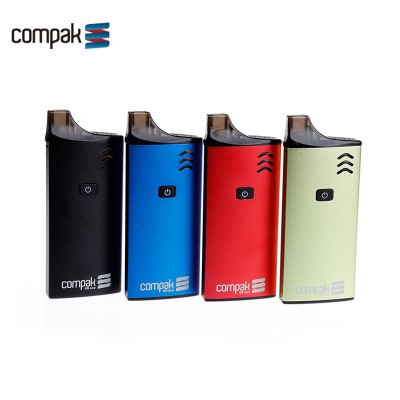 Compak OB ONE Kit