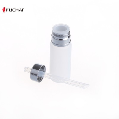 Fuchai Squonk Bottle-5ml