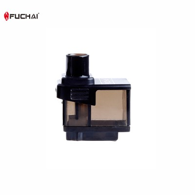Fuchai Wildfox Replacement Atomizer