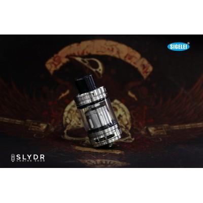Sigelei SLYDR