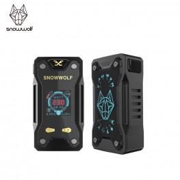 Snowwolf Xfeng 230W TC Mod