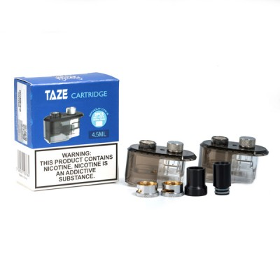 Snowwolf TAZE Cartridge