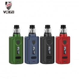 Vcigo K3 Kit