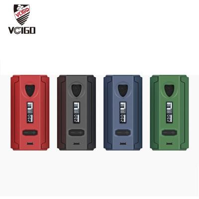 Vcigo K3